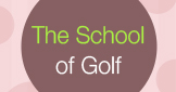 The school of golf
